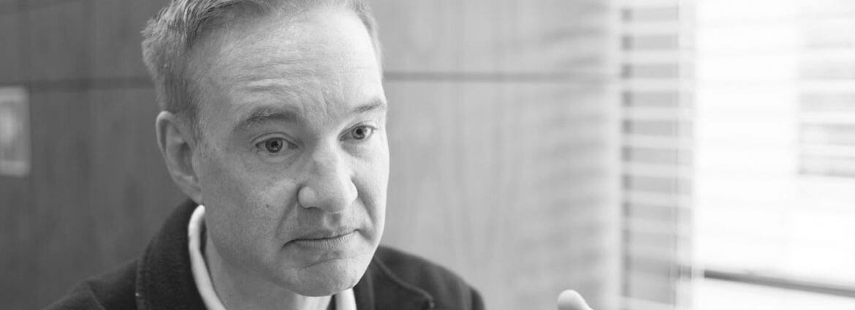 Майкл Карпентер: Я думаю, Лукашенко пребывает в процессе осознания своих ошибок
