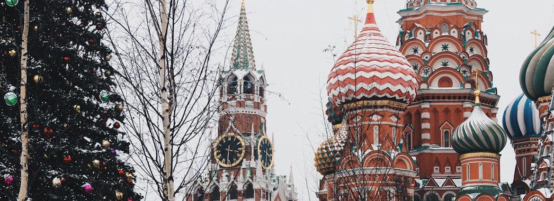 iSANS: присоединение Беларуси – принципиальный вопрос для руководства России