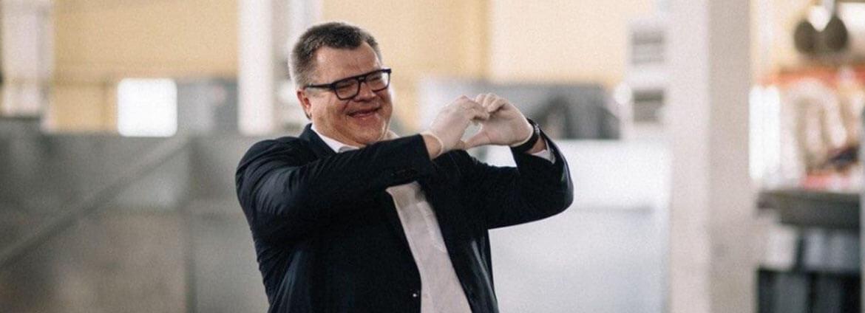 «Кто и зачем подставил Виктора Бабарико-2»: занимательное кремлеведение
