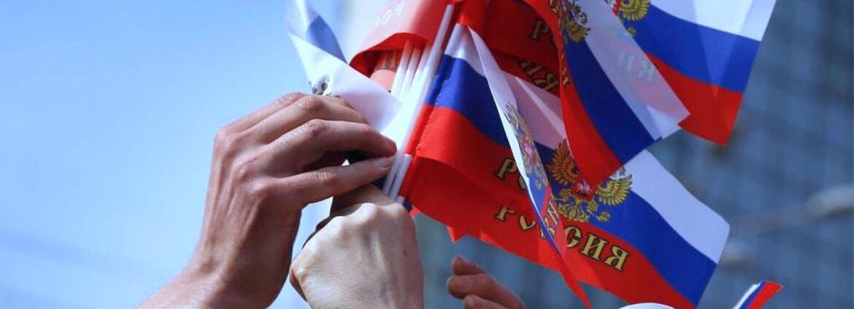 iSANS: в Беларуси используется схема по расколу общества, испытанная на востоке Украины