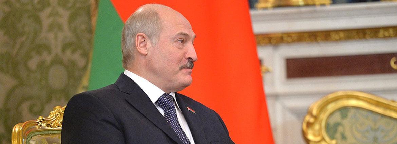 EUobserver: время обратить внимание на Беларусь