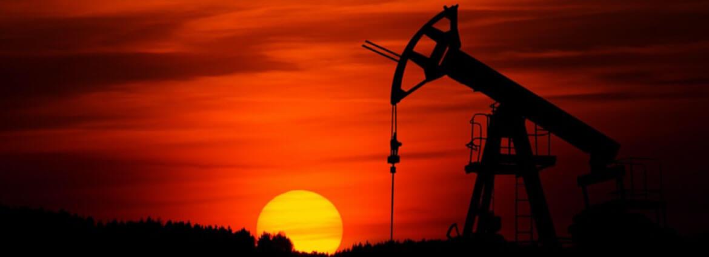 Глава UNIMOT о поставках нефти из США: Кому-то это не понравится