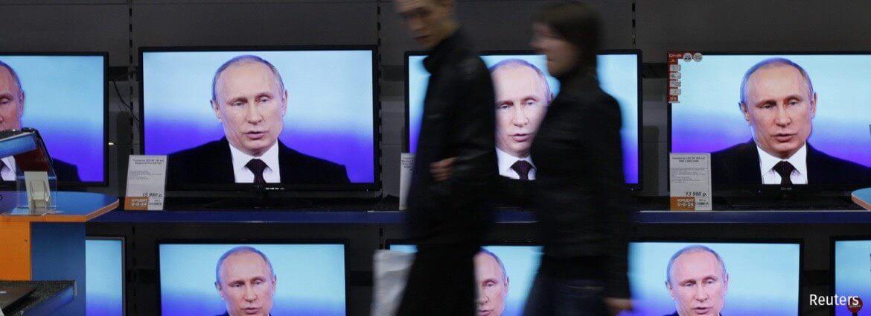 Why the Kremlin needs Belarusian political parties