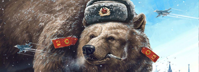 Anti-Belarusian Propaganda in January-March 2020