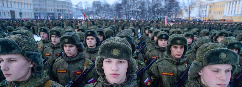 Ставки на повышение: Смена сценариев Кремля для Беларуси
