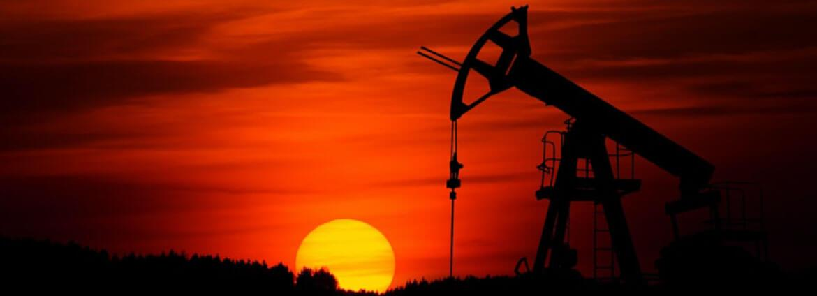 Someone Will Not Like It: United States Oil Supplies to Belarus