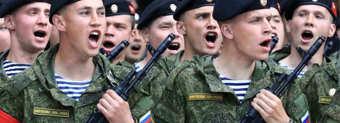 Kremlin operation to intercept control over the situation in Belarus