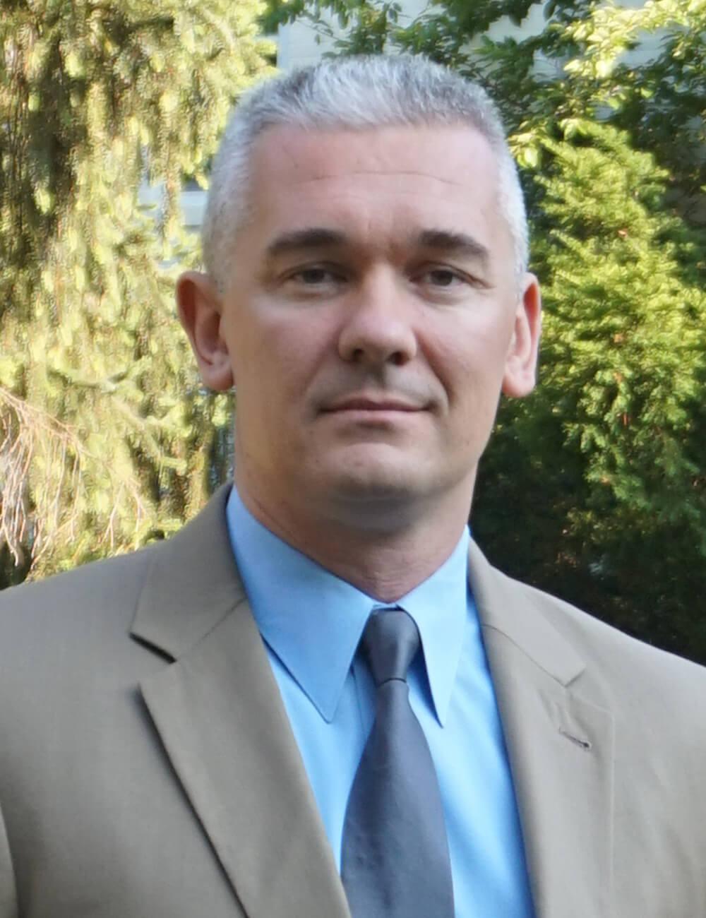 Валерий Ковалевский, Эксперт