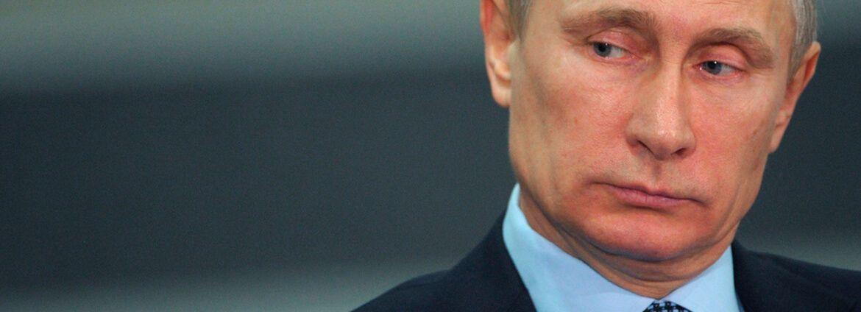 Кремлевская триада. Коммуникации после конституции и ковида