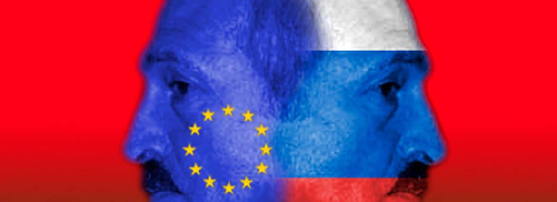Развилка будущего: «план Маршалла для Беларуси» или «план Путина»?