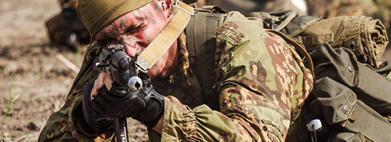 Почему задержание «вагнеровцев» в Беларуси — это хорошо