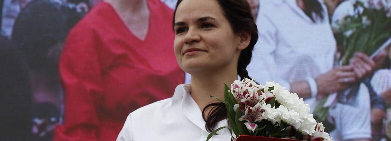 Три ключевых «майданных» версии прокремлевских СМИ о Беларуси