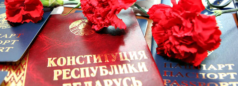 Александр Морозов: Конституционная реформа в Беларуси – это обман граждан