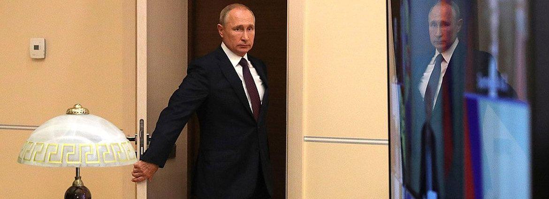 Каков план Кремля в отношении Беларуси?