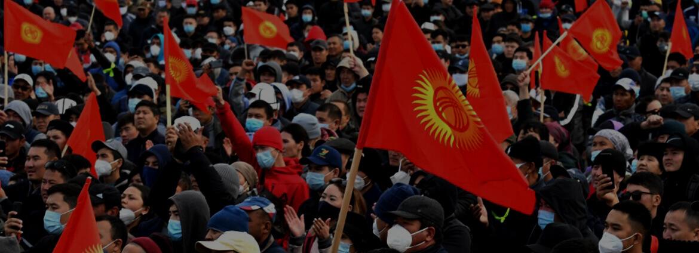 События в Нагорном Карабахе и Кыргызстане: приемы беларусской пропаганды