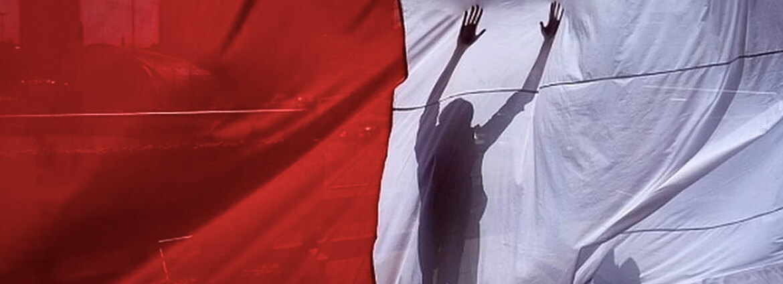 Poland in the crosshairs of Russian propaganda