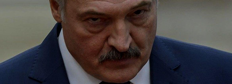 Лукашенко всех обманет?