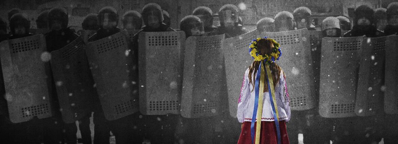 Сравниваем антиукраинские нарративы кремлевской пропаганды в Беларуси и в Украине