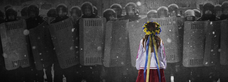 Comparing anti-Ukrainian narratives of Kremlin propaganda in Belarus and Ukraine
