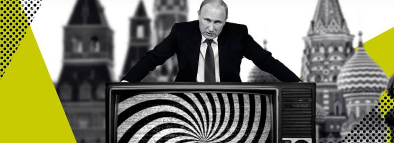 Прокремлевская пропаганда в Беларуси: Классификация нарративов
