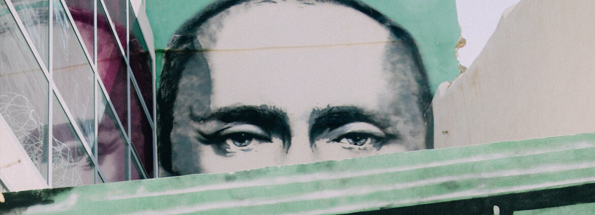 Russian narratives in Slovakia: who is distributing them here and now
