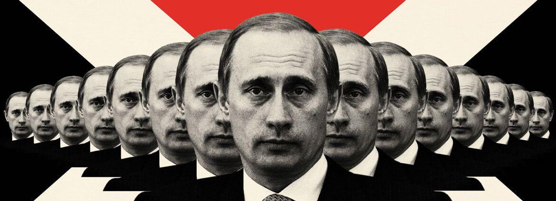 Беларусь как полигон кремлевской антизападной пропаганды