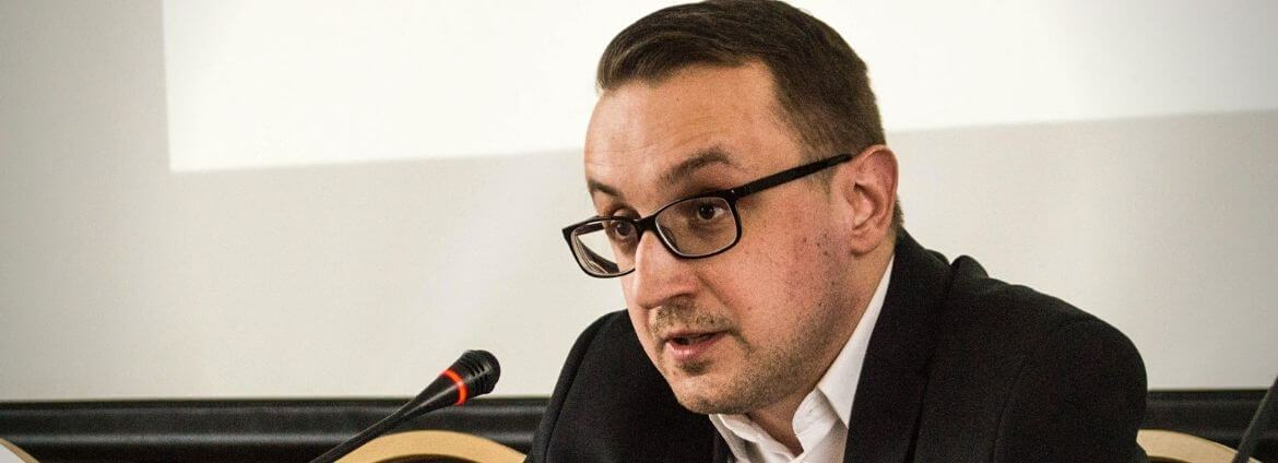 Common sense prevails: Polish expert on new trends in public opinion in Belarus