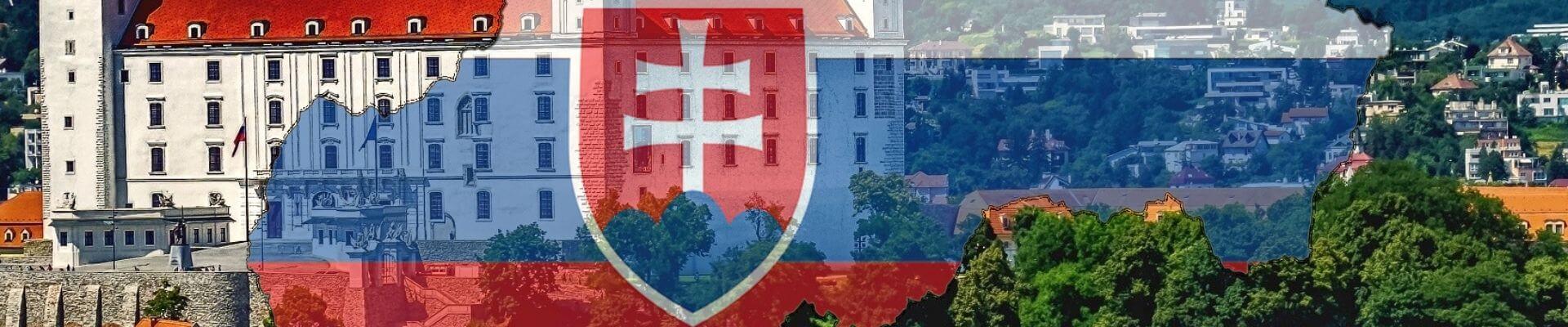 Стипендиальная программа SlovakAid для лидеров перемен