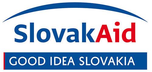 Программа стипендий Словацкая помощь для лидеров перемен