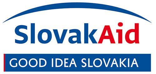The «SlovakAid Fellowship Program for Change Leaders»