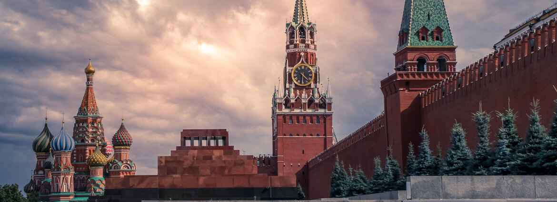 Эволюция влияния Кремля на Беларусь после августа 2020 года
