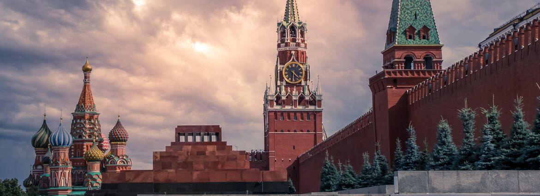 The evolution of Kremlin influence on Belarus after August 2020